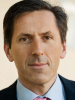 Profile picture by   SAP Experte, ERP Projektleitung, IT-Audits, IT-Interimsmanagement