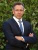Profile picture by   Senior IT Spezialist | Projekt Management | Projekt Leitung | Interimsmanager
