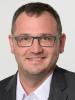 Profile picture by   Senior BI Consultant | Business Analyst | Regulatorik