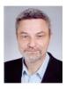 Profile picture by   Programmierung, Forschung, Entwicklung, Mathematik, CAD