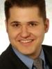 Profile picture by   Certified Tester Qualitätssicherung Qualitätsmanagement