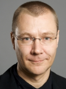 Profileimage by Andreas Jung Python Publishing Microservices XML Publishing PDF Plone CMS from Tuebingen