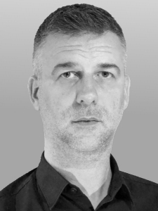 Profileimage by Andreas Kostuch Expert in iOS / 29 Apps + counting / Blockchain Technologies (Hyperledger) / only direct mail from Wien