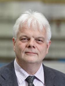 Profileimage by Andreas Kueckelmann Lean Management Spezialist: Strategie, Taktik, Umsetzung - mit Problemlösung und Erfolgskontrolle from Bremen