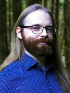 Profileimage by Andreas Laemmlein Senior Developer / Software Architect / Clean Coder -- Java, Kotlin, Spring, Angular from Beyharting