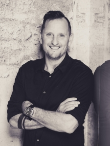 Profileimage by Andreas Lanyi Interim Head of Product/Director Product/ Team Lead/ Product Owner from Schwetzingen