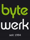 Profile picture by   Webentwickler, Experte für Web-Portale, e-Learning und Lernsysteme, Contao CMS