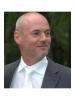 Profile picture by   Senior Berater - Cloud - Virtualisierung - Citrix Microsoft VM-Ware