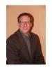 Profile picture by   Embedded Softwareentwickler, Team-/Projektleiter C, C++  Telekommunikation, Automotive, Industrie