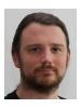Profile picture by   Softwareingenieur Python / Test Driven Development / Continuous Deployment