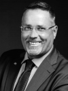 Profile picture by   Program Direktor Internationale Großprojekte (SAP S4 HANA, Transformation, Aufbau Produktion, etc.)