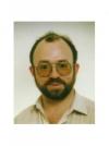 Profile picture by   Senior Consultant und iPhone/iPad/Web Developer