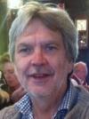 Profile picture by   infor (SSA Baan IV bis ERP LN 10.7) Berater und Entwickler