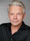 Profile picture by   Interim Management - Change Management - Market Access - Experienced Senior Executive - Leadership -