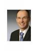 Profile picture by   SAP CRM Senior Consultant & Entwickler