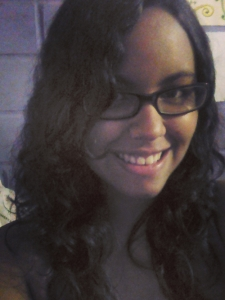 Profileimage by Andreina Briceo Translator and Copywriter from Guarenas