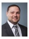 Profile picture by   Senior .NET / Java / Full-Stack Developer