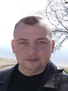 Profileimage by Andrey Oleynik Designer, pre-press, presentations from