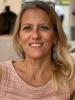 Profile picture by   Interim Manager & Business Consultant kaufm. Bereiche (exkl. Finanz) // Mentorin Führungskräfte