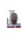 Profile picture by   Microsoft Senior Developer