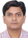 Profile picture by   SAP  MM,  EWM, WM  Consultant