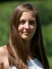 Profile picture by   Die Markenweberei   Content Marketing & Werbung auf Social Media