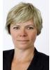 Profile picture by   SAP - test, train, coach