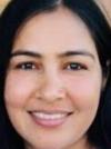 Profile picture by   SAP S/4 HANA  EWM Consultant