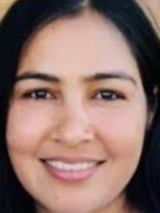 Profileimage by Anjana kumari SAP S/4 HANA  EWM Consultant from Hanover