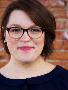 Profileimage by Anna Stumpe Vielseitige Content Writeirn und Online-Redakteurin - mit Liebe zum sprachlichen Detail from Leipzig