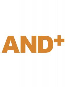 Profileimage by Anodius Anodius CRM Consultant, ISU Consultant, CX Consultant from