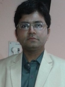 Profileimage by Anshul ROY Sr. Consultant/Sr. Data Engineer/Data Scientist from FrankfurtamMain