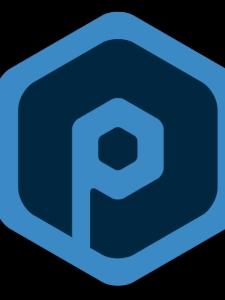 Profileimage by Antonio Bacete Full Stack Developer (Laravel, vuejs, javascript, symfony, etc) from