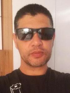 Profileimage by Antonio Batista Quality Analyst; Forms Developer; English to Portuguese Translator; from SoJoodaBoaVista