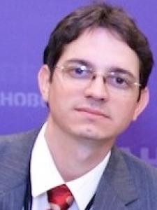 Profileimage by Antonio Cruz Programador y diseñador Web from SantiagodeCuba