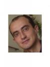 Profile picture by   Software Developer PHP, SQL, C++