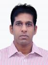 Profile picture by   Cognos Freelancer (BI Consultant)