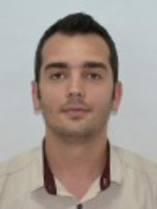 Profileimage by Arbr Krypa IT Consultant, IT Project Manager, IT Technical from