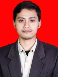 Profileimage by Ario Permadi PHP Developer, HTML, JavaScript, Jquery, Bootstrap, jQuery from Jakarta
