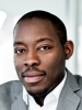 Profile picture by   Senior Software Tester / Testkoordinator