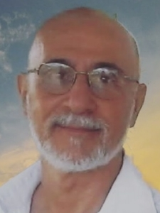 Profileimage by Arnaldo Machado Systems Developer since 1971 . Refactoring of Legacy Systems. Logical Architect of  DB. from