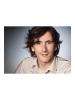 Profile picture by   Senior JEE Softwareentwickler / Architekt
