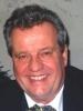 Profile picture by   IBM Cognos TM1 Berater mit umfassender langjähriger und aktueller Erfahrung