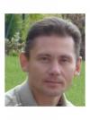 Profile picture by   Senior SW Developer/Architect, Mobile / Cloud / Big Data