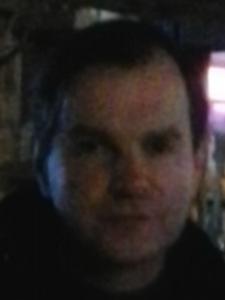Profileimage by Artem Terekhov Web Forms programmer, Asp.net MVC programmer, Asp.net MVC/WebApi programmer from Vinnitsa