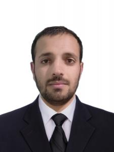 Profileimage by Asadullah Rahimi Data Entry | Web developer | Virtual Assitant | Logo Designing from Kandahar