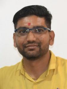 Profileimage by Ashish Ajani Freelance WordPress Developer from Rajkot