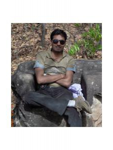 Profileimage by Ashish Gupta I am a PHP programmer and 7 Yrs of experience. from Jabalpur
