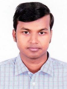 Profileimage by Asmaul Rakib Google Certified AdWord & Analytics Expart from