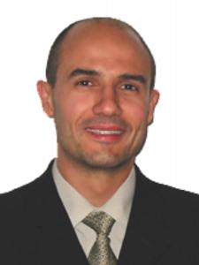 Profileimage by Atanas Yordanov Software Engineer,  Mobile Apps Developer,  Back-end Developer from Munich